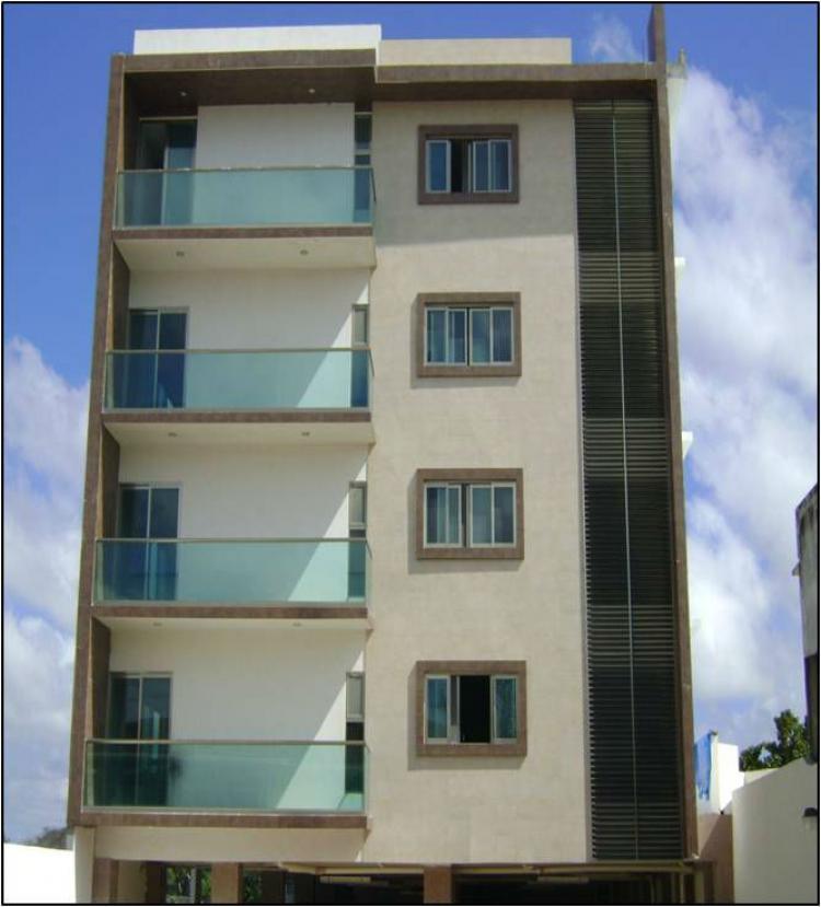 Departamentos en renta en la colonia jesus garc a der91866 Departamentos de dos pisos