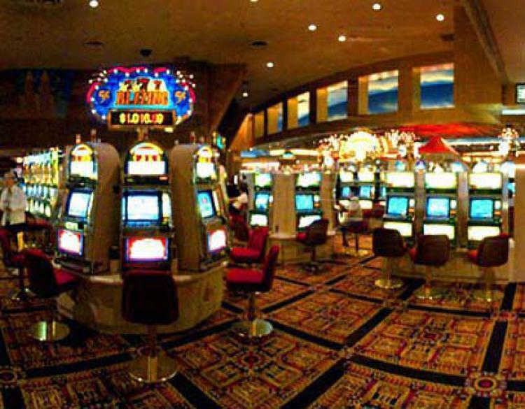 online casino de starurst