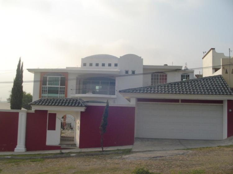 Casa en renta cuauhtemoc cav23335 for Casas en renta en colima