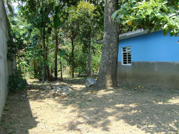 Remato casa con terreno grandes en rio blanco veracruz - Casa con terreno ...