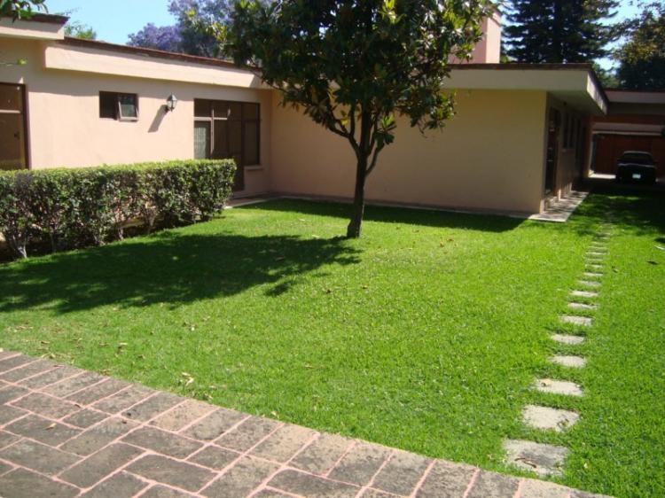 Casa en renta para oficinas 1 piso cuernavaca car20476 for Casas en renta cuernavaca