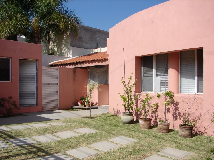 Oportunidad casa en gran jardin leon gto 1 000 000 for Casas en renta en gran jardin leon gto