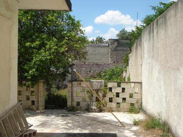 Fotos de casa colonial en m rida yucatan - Foto casa merida ...