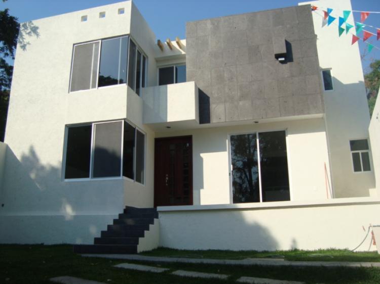 Aproche casa nueva estilo minimalista cav33101 for Imagenes de casas estilo minimalista