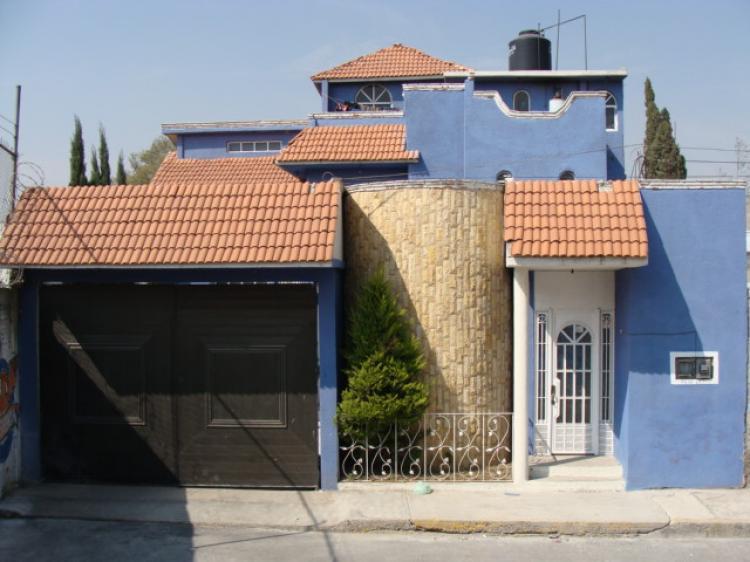 Fotos de vendo casa en los reyes la paz anuncio cav17221 - Apartamentos turisticos casas de los reyes ...