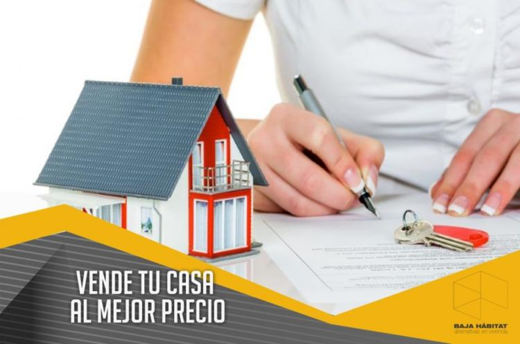 El cliente ideal para tu casa lo conseguimos nosotros for Mi casa es tu casa online