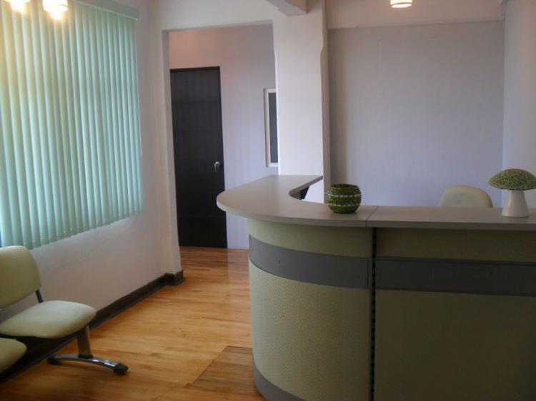 En renta oficinas virtuales y fisicas y sala de juntas for Oficinas virtuales mexico df