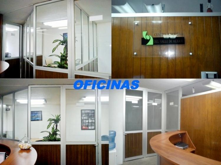 Establece tu oficina ejecutiva ofr133857 for Oficina ejecutiva