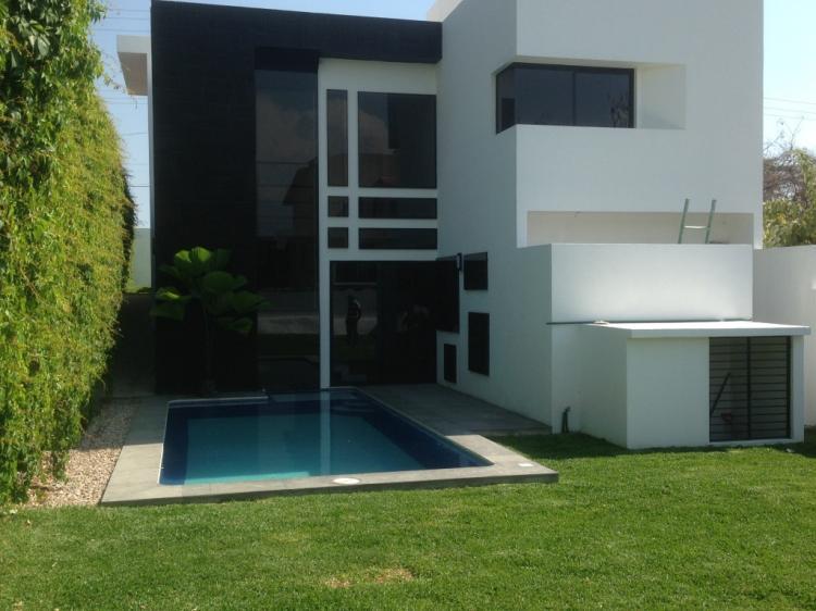 Casa en venta en cuautla residencial sitio del sol 154 m2 for Villas residencial cuautla