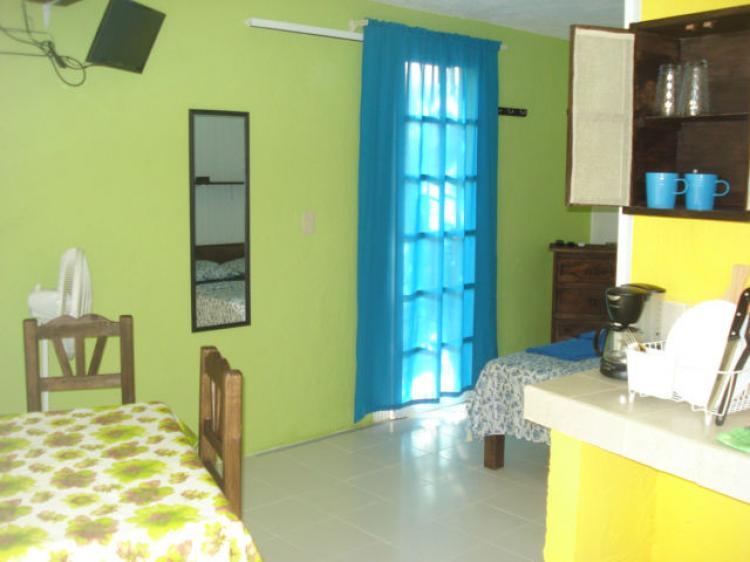 90 hermoso departamento de 2 hab amueblado con muebles for Actual studio muebles playa del carmen