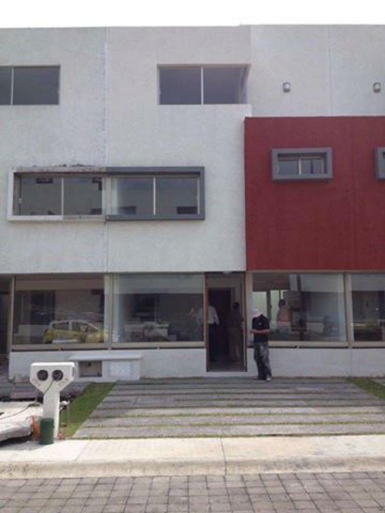 Excelente casa en venta en solear torremolinos cav198983 - Casas en torremolinos ...
