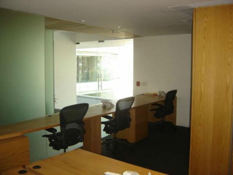 Excelente oficina en renta en polanco desde 600m2 ofr110602 for M bankia es oficina internet