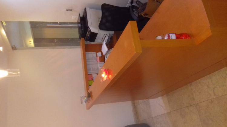 Excelentes oficinas virtuales en ejercito nacional 750 for Oficinas virtuales mexico df