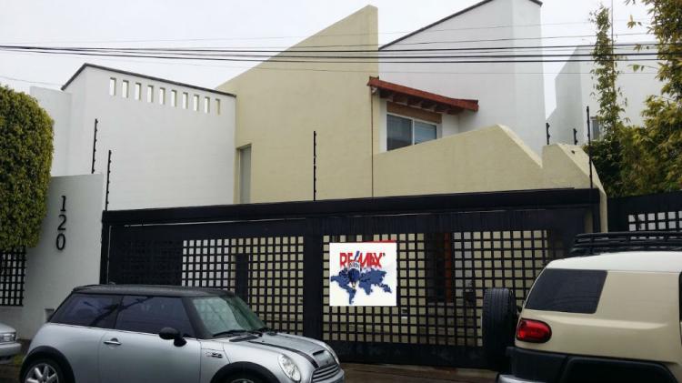 Exclusiva residencia en juriquilla armon a espacios for Espacio casa online