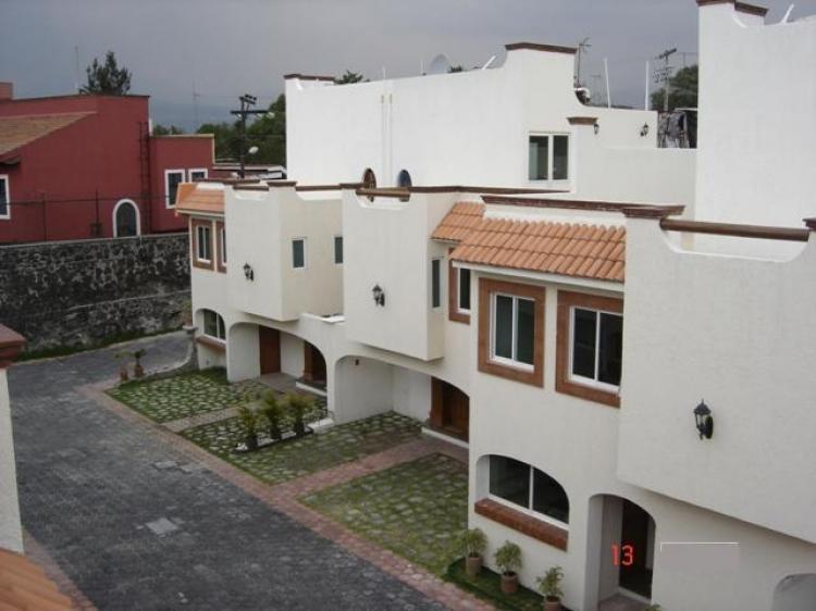 Espectacular casa en venta coyoacan df barata centrica for Casas en renta df