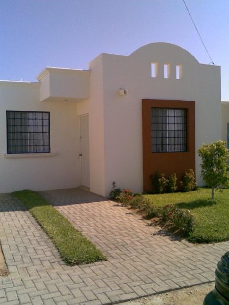Casa De 3 Rec Cav36504