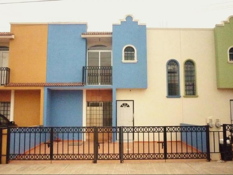 Casas en renta colima car41059 for Casas en renta en colima