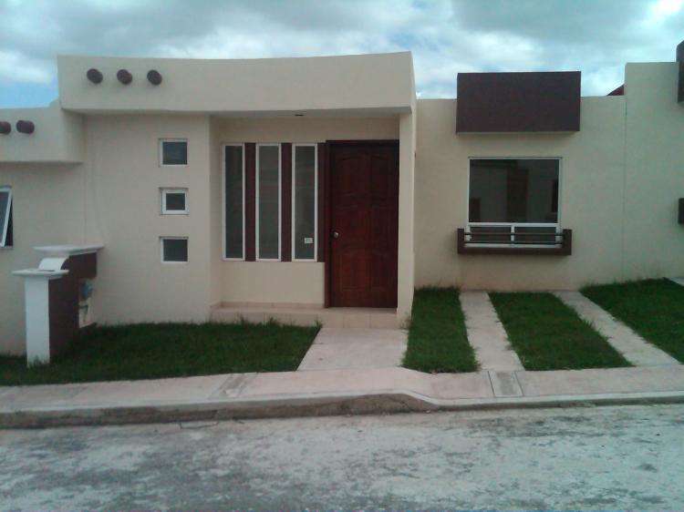 Hermosa casa en venta en fraccionamiento privado en tulancingo ...
