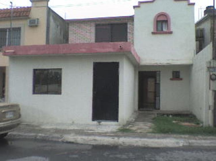 casa en renta en san nicolas de los garza las alamedas
