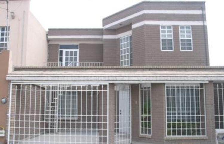 Casa grande en brisas cav11638 - Casa grande zaragoza ...