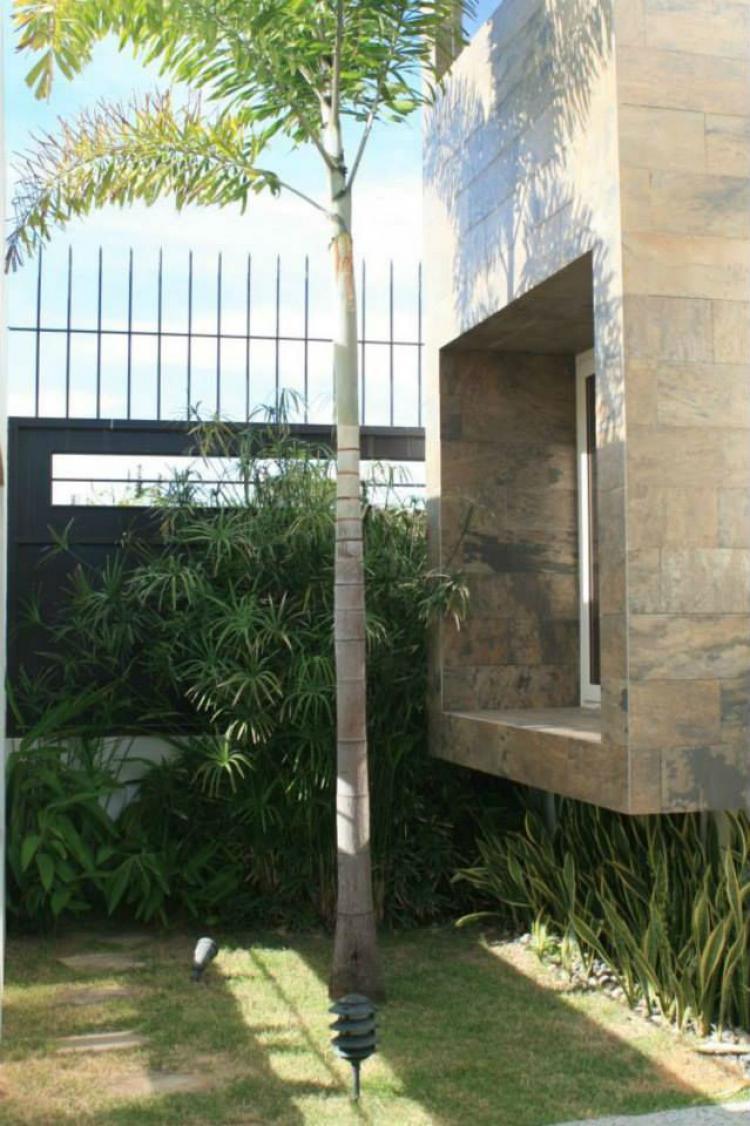 Casa en venta en puerto vallarta modelo oasis los - Casa in canapa costo ...