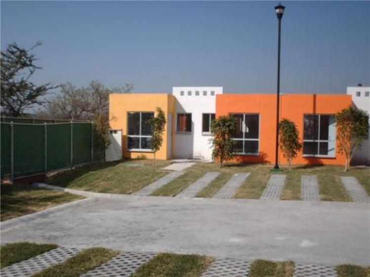 Casas de renta a vent a en monterrey autos weblog for Renta de casas en monterrey
