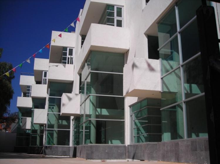 Venta de casas residenciales en coyoacan df lujosas for Alquiler de casas baratas en sevilla este