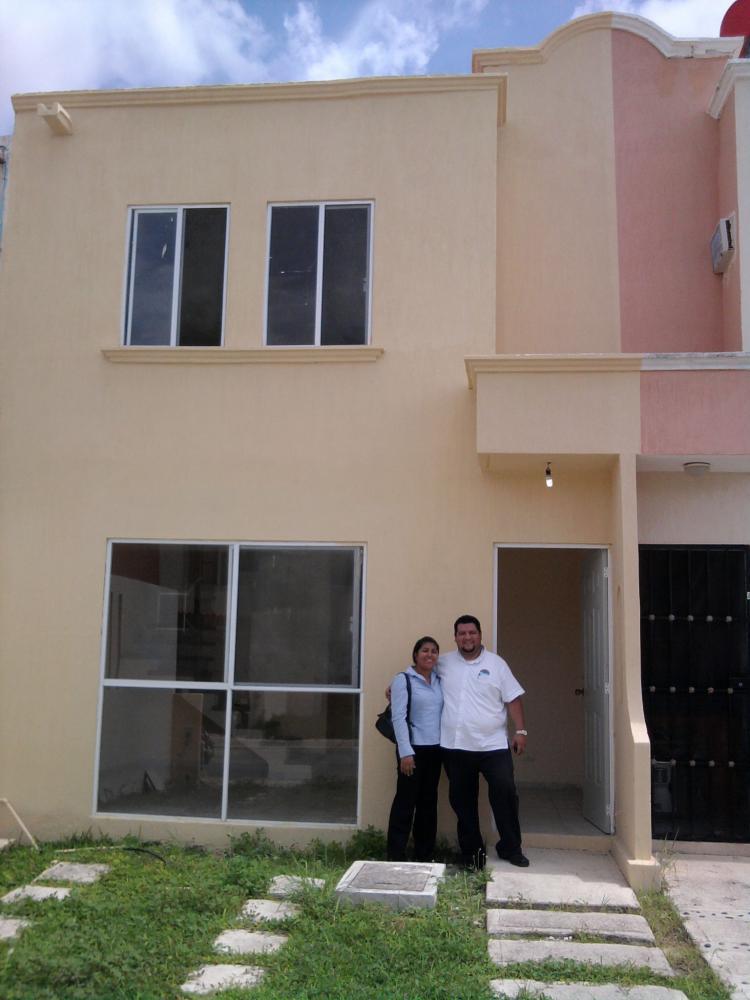 Remate de casas adjudicadas por hipotecaria cav30307 - Remate de casas ...