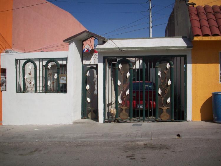 Casa en venta en tijuana villa fontana 2 recamaras u d for Villas fontana toluca