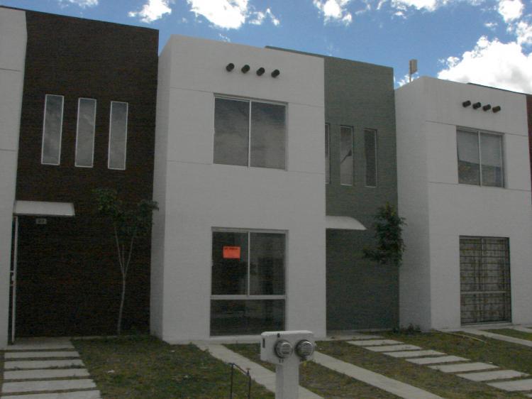 Casas de remate cav28182 - Remate de casas ...