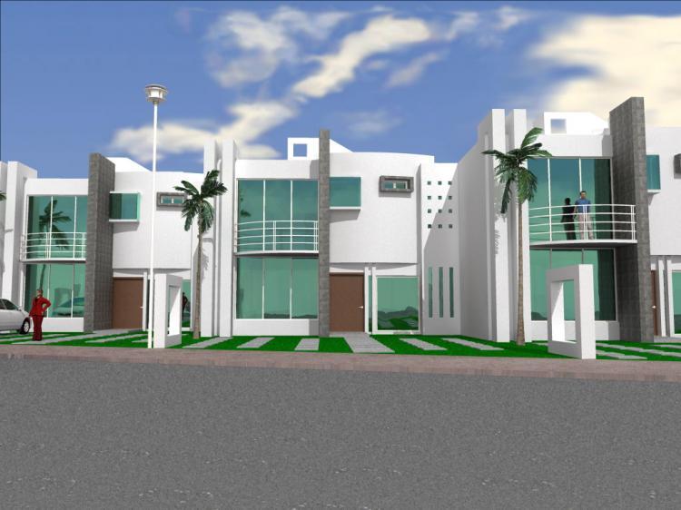 Casa en venta en le n de los aldama fracc lomas de gran for Casas en venta en leon gto gran jardin