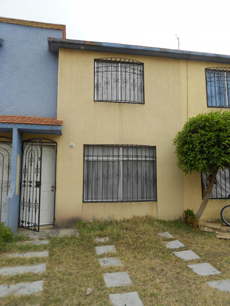 Gran oportunidad inmobiliaria casa en san buenaventura ixtapaluca cav98238 - Inmobiliaria gran casa ...
