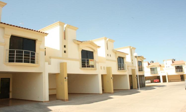 Vendo casa en quinta villas cav7670 for Villas irapuato