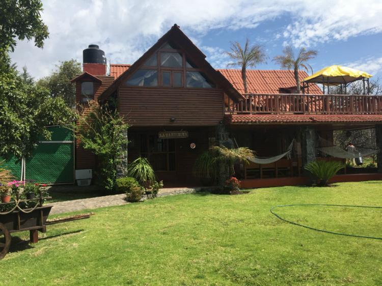 Hermosa casa de campo a orilla del lago cav159721 - Nombres de casas de campo ...
