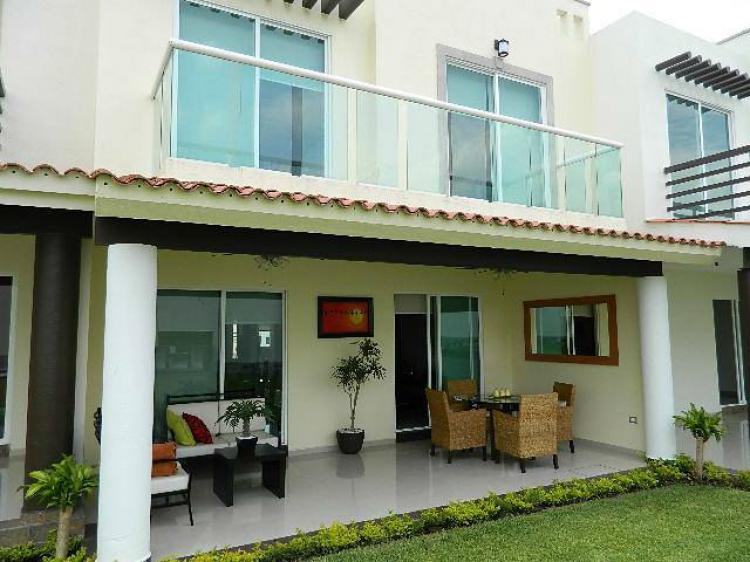 utilisima decoracion de paredes luz en casa utilisima com luz en casa decoracion de paredes mejor conjunto de
