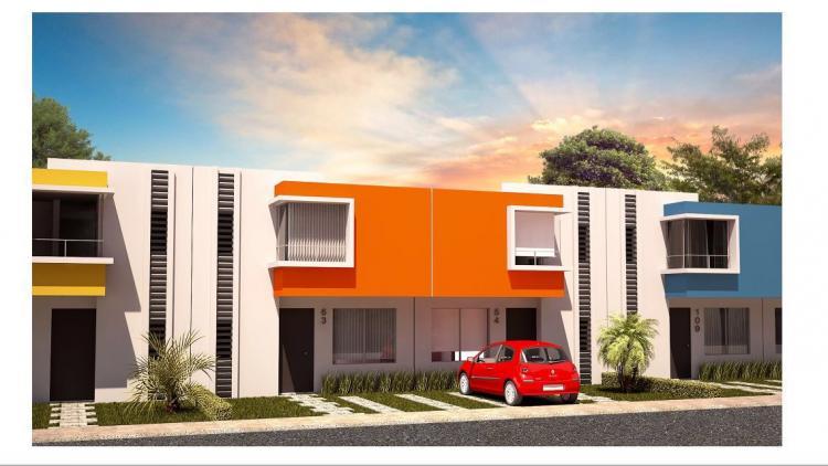 Hermosa vivienda precio accesible buen precio cav168019 - Precios de internet para casa ...