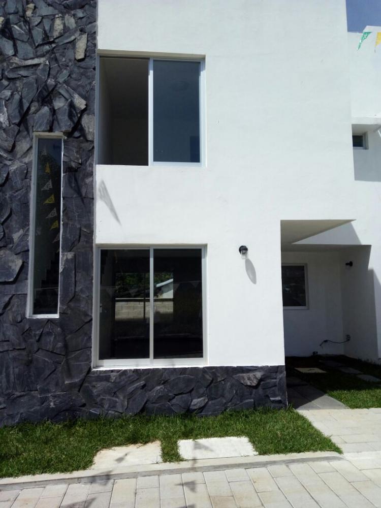 Hermosas casas en venta cav210833 for Inmobiliarias cordoba