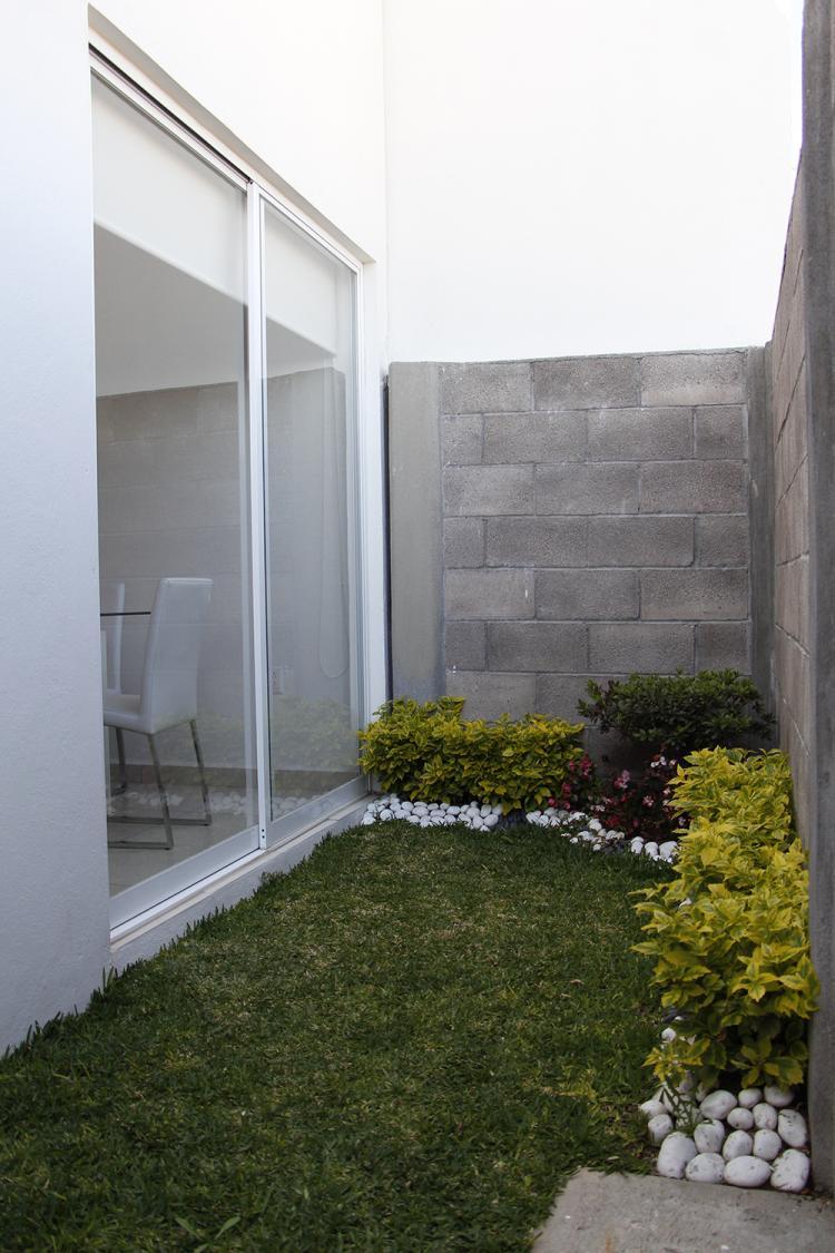 Hermosas casas magnifico precio y espacio cav171388 for Espacio casa online