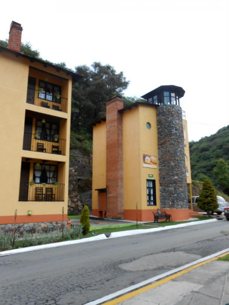 Hotel Spa En Real Del Monte Hov123935 Hotel Near Me Best Hotel Near Me [hotel-italia.us]