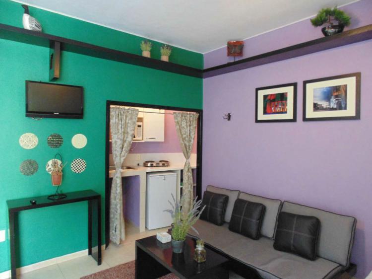 ... Casa Caracol habitaciones ejecutivas, cerca de INFONAVIT DER131519