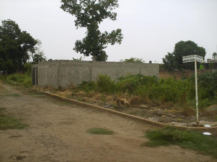 Venta de casas terrenos urbanizados y rusticos terrenos - Casa con terreno ...