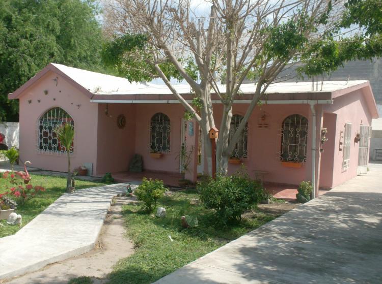 Casa amueblada en renta burocratas reynosa tamaulipas for Casas de renta en reynosa