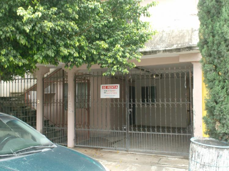 casa amueblada en renta las fuentes reynosa tamaulipas