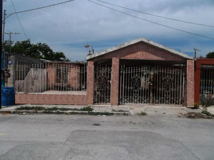 Id 623 casa venta col casa bella rematando cav95829 for Www americanhouse com
