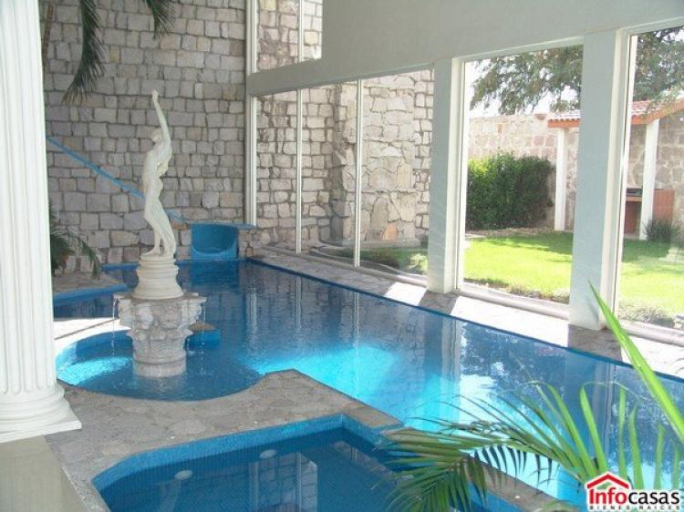 Infocasas propiedades en venta y renta mexico for Renta de casas en durango