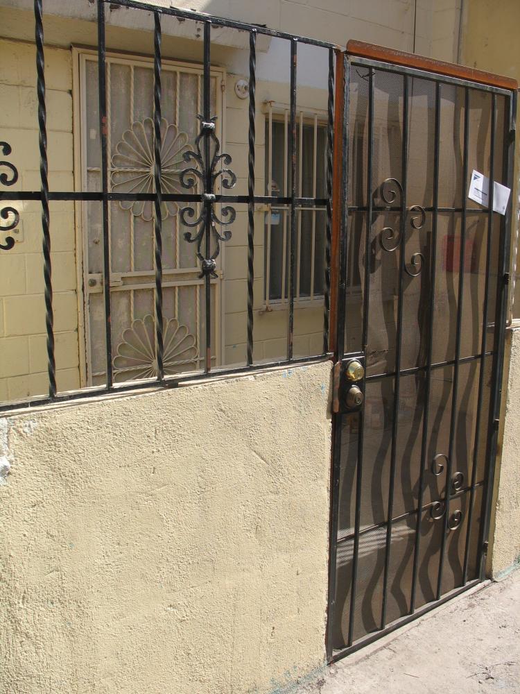 Casa en renta en tijuana rinconada otay 3 recamaras u d for Casas en renta tijuana