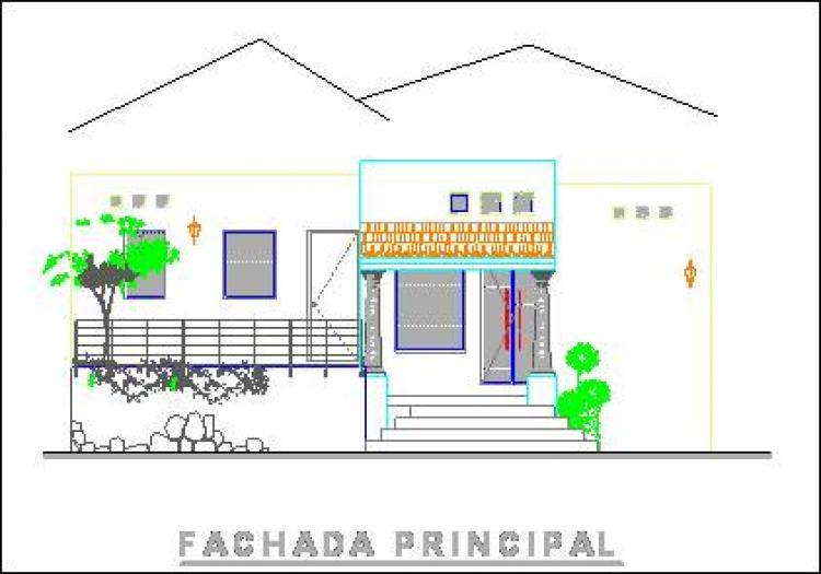 Casa en taxco a un excelente precio dsv18683 for Avere un costo costruito casa
