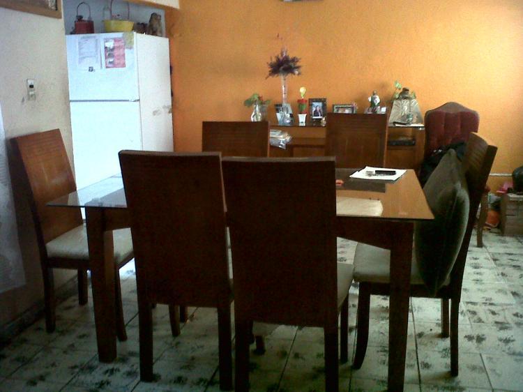 Fotos de vendo casa muy barata en morelia - Casas muy baratas ...