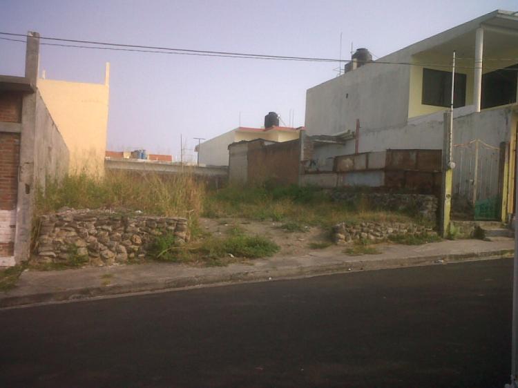 Alojamiento calle mexico - 3 7