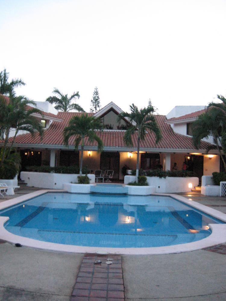 Casas En Venta Mazatlan Sinaloa Cav6520